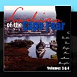 Ladies of the Cape Fear by Various Artists - Ladies of the Cape Fear (2011-01-03?