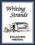 Evaluating Writing, Dave Marks, 1888344059