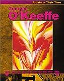 Georgia O'Keeffe, Ruth Thomson, 0531166201