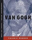 Vincent Van Gogh, Valerie Bodden, 1583416633