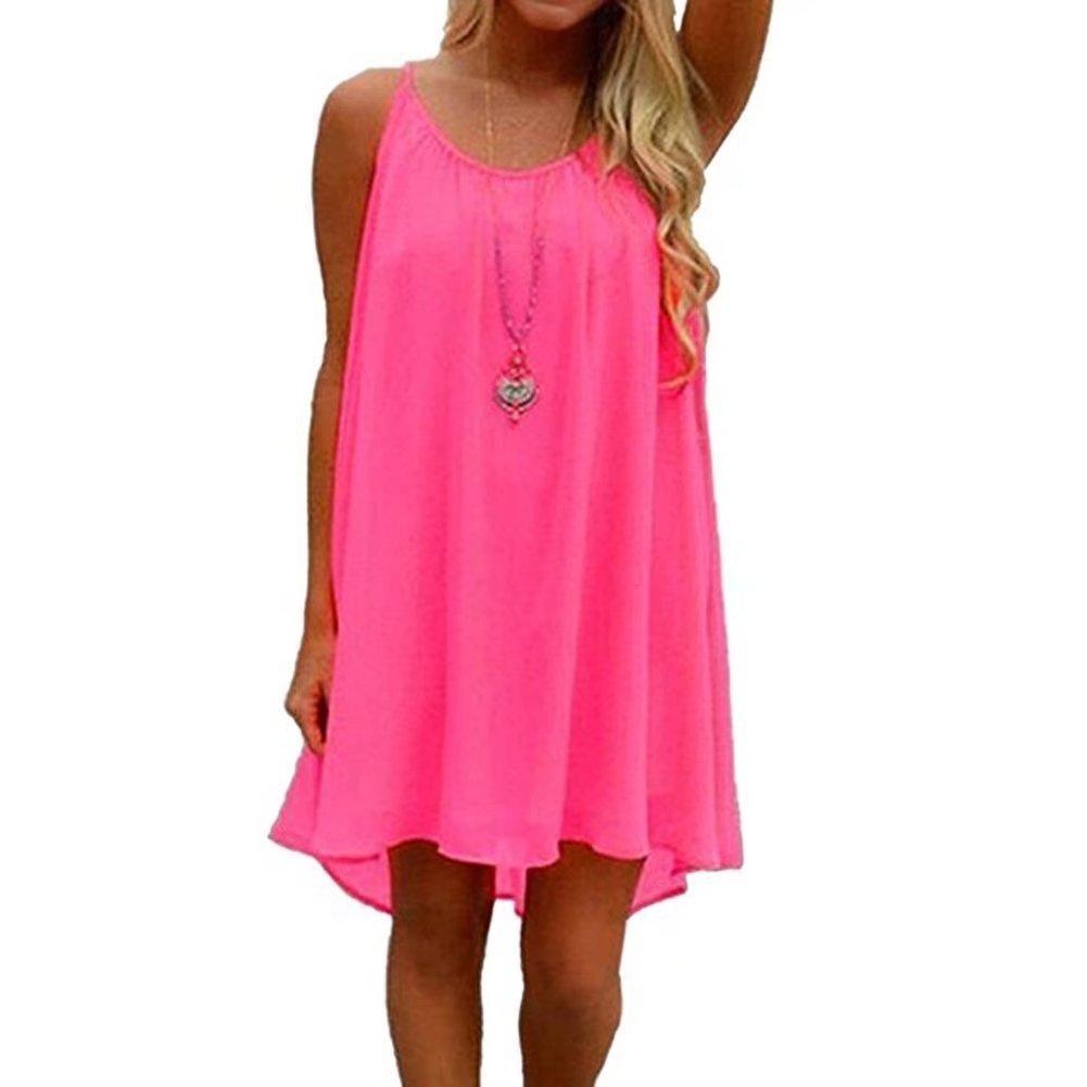 Vestido Beautiful: Amazon.es