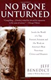 No Bone Unturned, Jeff Benedict, 006095888X