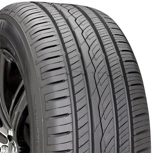 Yokohama AVID Ascend Radial Tire - 185/55R16  83H SL