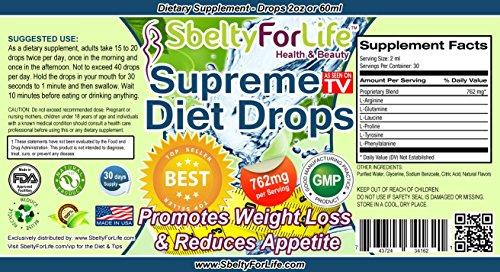 Dieta detox no programa da eliana com a pavoro image 1