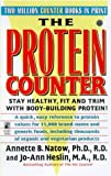 The Protein Counter, Annette B. Natow and Jo-Ann Helsin, 067100381X