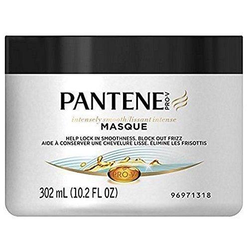 Pantene Therapy traitan lissant Conditioner