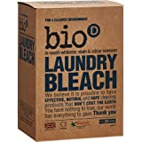 Bio-d Laundry Booster Bleach 400 g (Pack of 3)