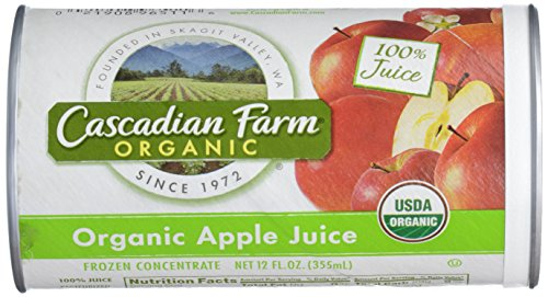 cascadian-farm-organic-apple-frozen-concentrate-12-fl-oz-can