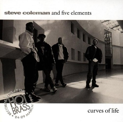 Curves of Life - Life Curve