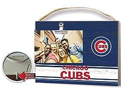 KH Sports Fan Clip It Colored Logo Photo...