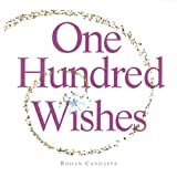 One Hundred Wishes, Rohan Candappa, 0740750186