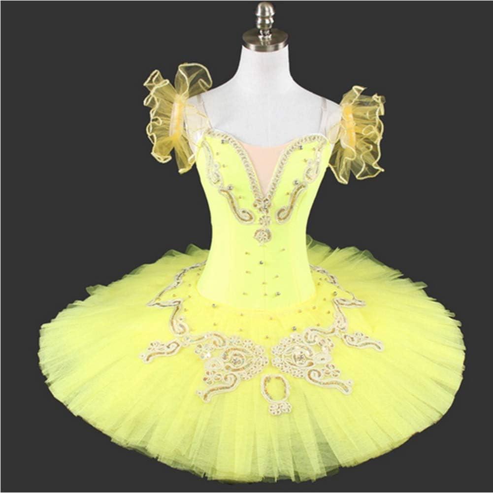 高度なカスタムバレエスカートプロフェッショナルチュチュスカート7層ハードネット大人子供ダンスパフォーマンス服弾性力,3,custommade  custommade
