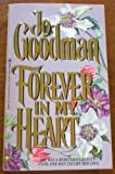 img - for Forever in My Heart book / textbook / text book