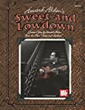 img - for Mel Bay Sweet and Lowdown book / textbook / text book
