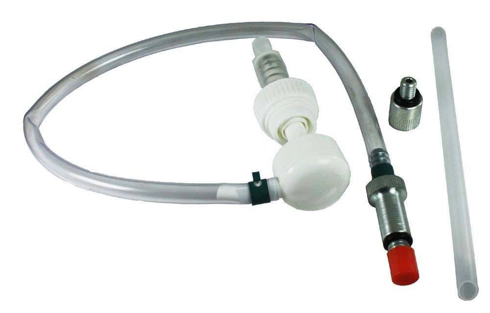Honda 08200-9011 Fluid Pump (QT BOTTLE)