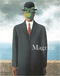 Magritte par Galerie nationale du Jeu de paume