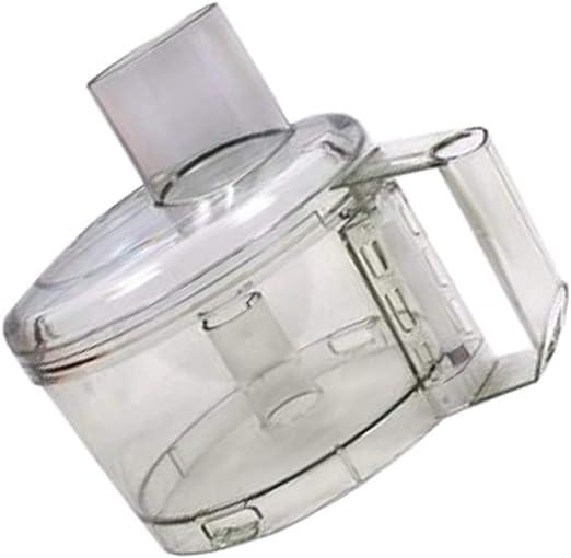 Kit de cubeta para robot de cocina 17671 Magimix: Amazon.es: Hogar