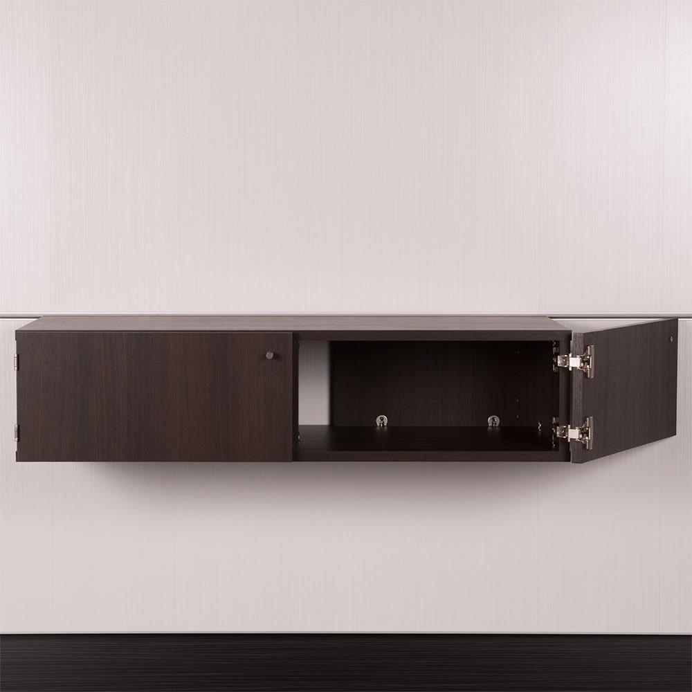 Cinewall 142053 Media Box 2 Cordoba