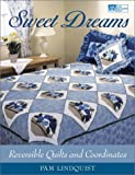 Sweet Dreams, Pam Lindquist, 1564774287