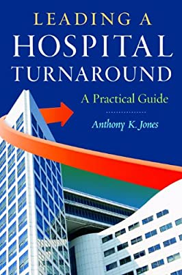 Image result for hospital turnaround
