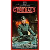 Night of the Generals, the