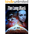 The Long Black (The Black Chronicles Book 1)