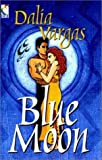 img - for Blue Moon (Encanto (English)) book / textbook / text book