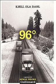 96° par Kjell Ola Dahl