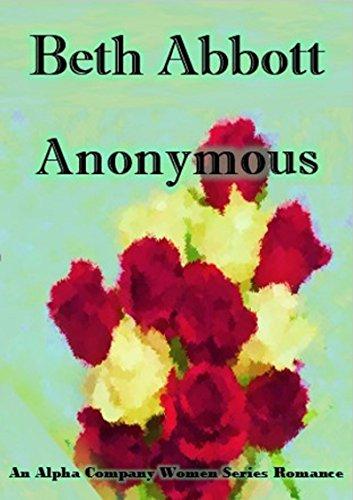anonymous-an-alpha-company-military-romance-the-alpha-company-women-series-book-2