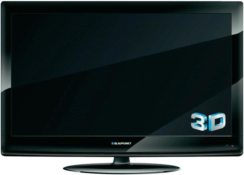 Blaupunkt BLA-42/131J-GB-1B - Televisor LCD de 42