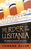 Murder on the Lusitania, Conrad Allen, 0312975716