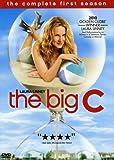 The Big C: Season 1