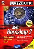 Mein Horoskop 2