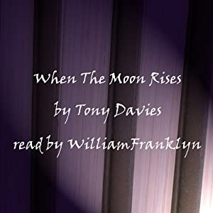 When The Moon Rises Audiobook