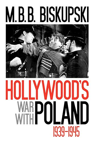 1942 Framed - Hollywood's War with Poland, 1939-1945