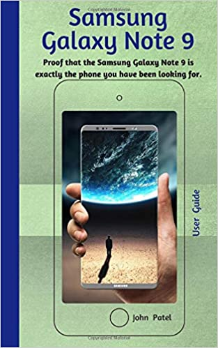 Samsung galaxy note 4 sm-n910t t-mobile user manual/user guide pdf.