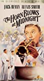 The Horn Blows at Midnight [VHS]
