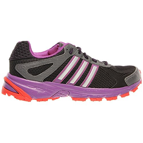 adidas Duramo 5 tr Womens Shoes