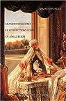Grandes demeures et collections d'art en Angleterre par Portier