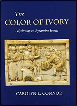 The Color of Ivory