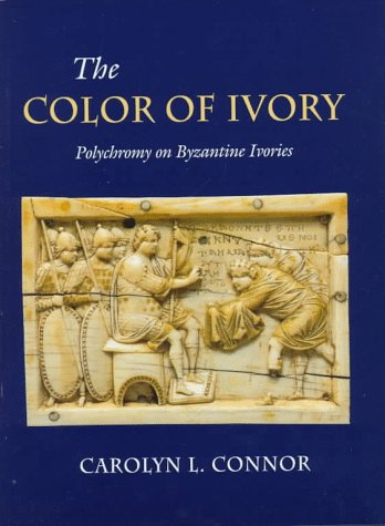The Color of Ivory by Brand: Princeton University Press