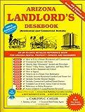 Arizona Landlord's Deskbook
