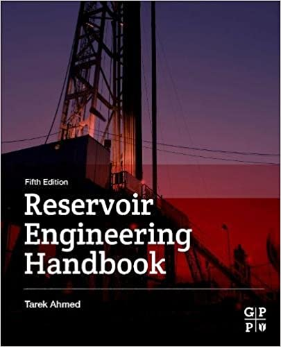 Reservoir engineering handbook fifth edition tarek ahmed reservoir engineering handbook fifth edition 5th edition fandeluxe Images