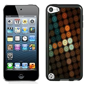 Designed For Iphone 5/5S Case Cover Bright Shining Gems Phone