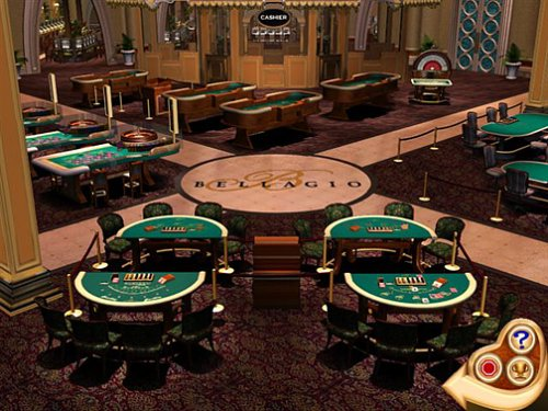 casino online free watch