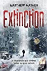 Extinction par Mather