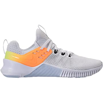 best selling NIKE Free X Metcon Training Shoes