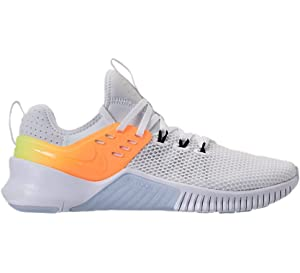 f1eafc0e8799 Nike Men s Free X Metcon Training Shoes