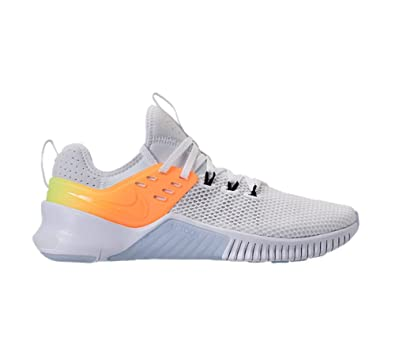 c14ffe21b4ec3 Amazon.com | Nike Men's Free X Metcon Training Shoes | Fitness ...