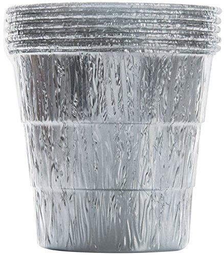 Traeger BAC407z Bucket Liner